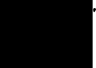ARON HIDVEGI